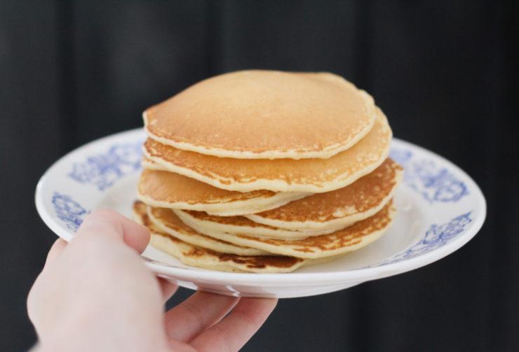 pancakes-bananes-avoine