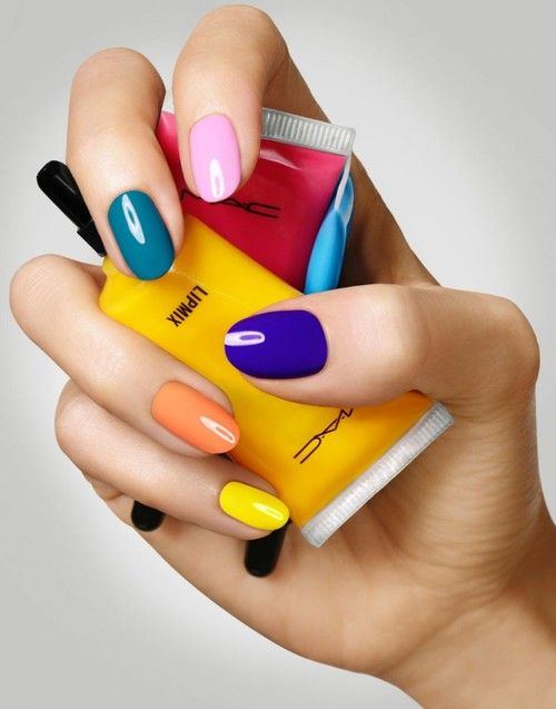 nail-art-full-color