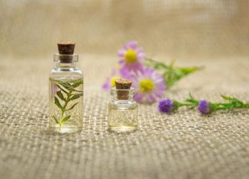 huile-végétale-bio
